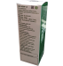 Картонная коробка для БАД 35х35х100