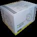 Коробка для циркулярной пилы